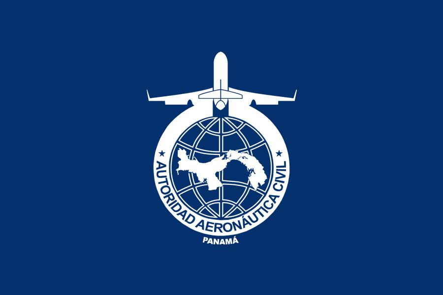 Aeronave privada sufre percance al aterrizar en Contadora