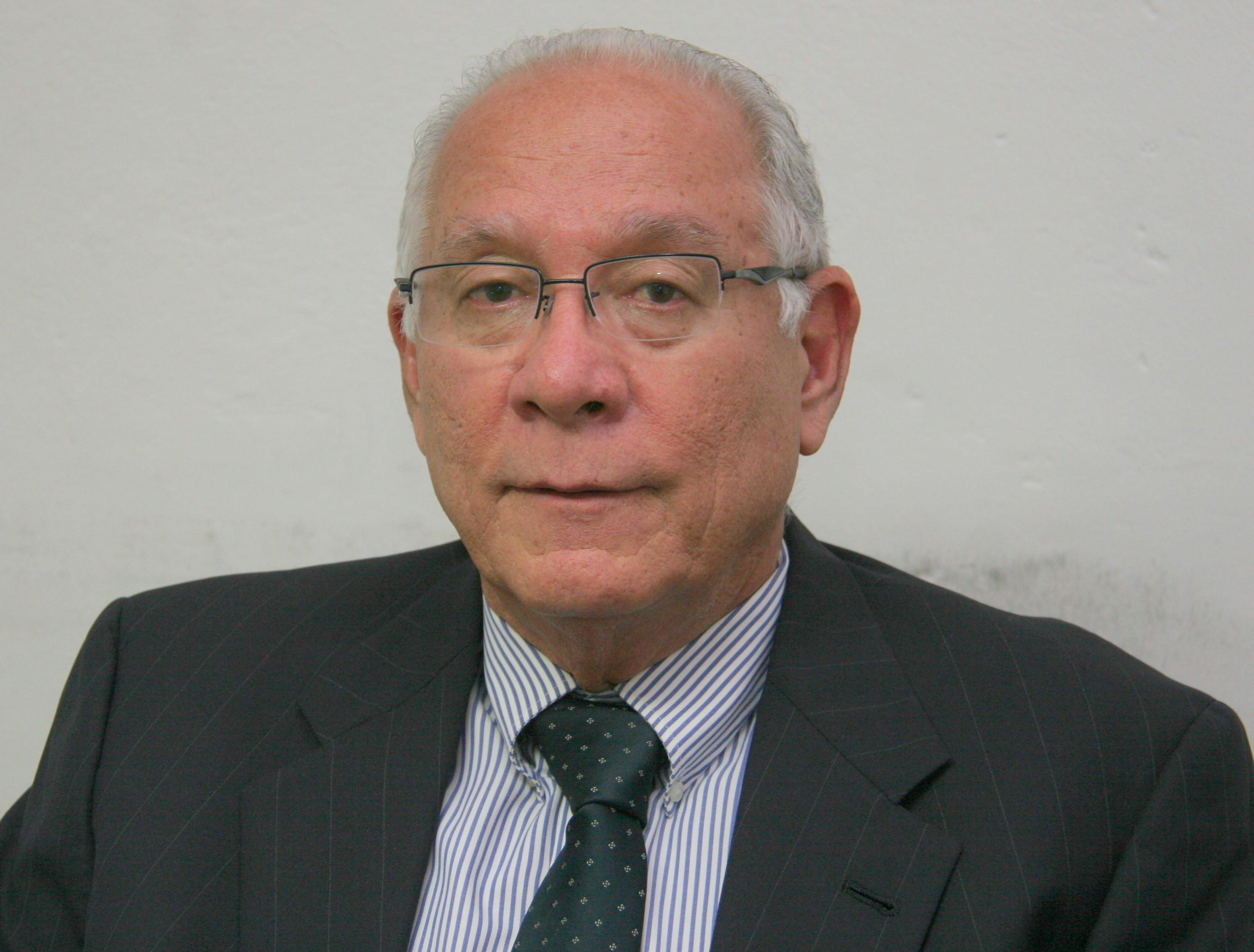 AAC anuncia nuevo representante de Panamá ante la OACI