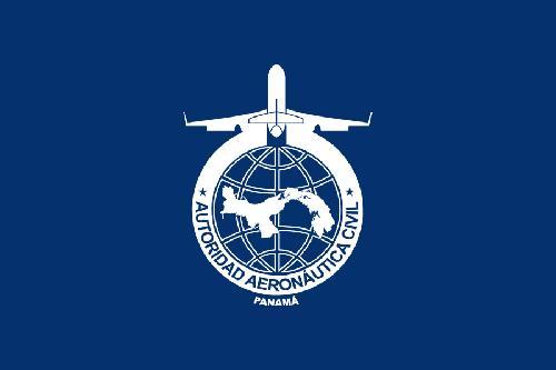 U.S. Embassy Panama loans Airport Security Equipment to Panama Civil Aviation Authority