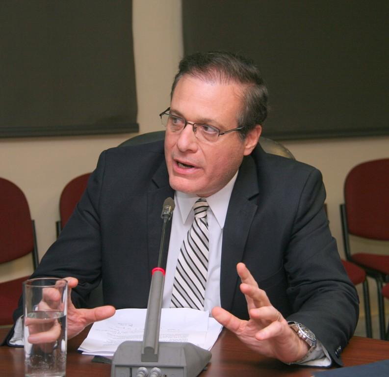 Comisión de Presupuesto aprueba traslados de partidas a la AAC